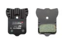 SwissStop issues stop ride and sale advisory on EXOTherm pads