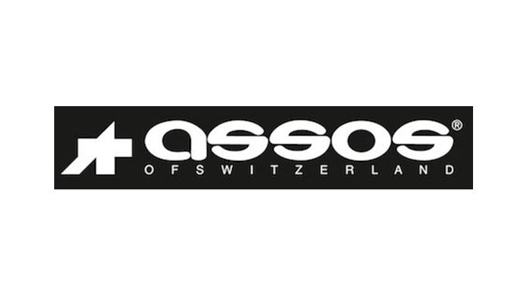 Image result for assos logo