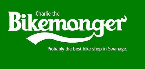 charlie-the-bikemonger-probably....-t-shirt.-974-p