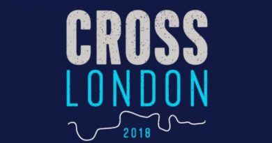 Plans launched to bring UCI Cyclocross World Cup to London
