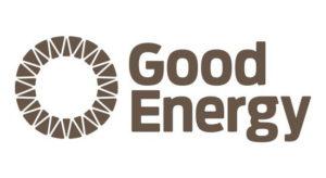 ge_logo_darkgrey_rgb-500px