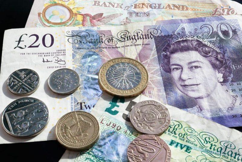 Leaks suggests minimum wage rises and online sales tax progress