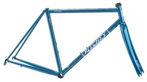 roadl-logic-frameset-skyline-blue (1)