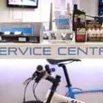 Government's Bike Repair Voucher website crashes on high demand