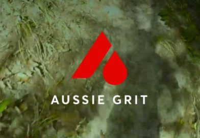 Formula One star Webber enters cycle clothing arena with Aussie Grit