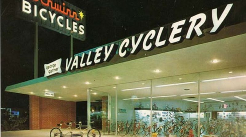 cyclery-lead-800x445