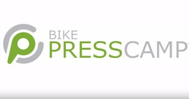 Camisasca leaves ECRM as PressCamp gets the chop