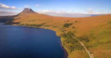 VisitScotland research attributes £106 million in economic gain to road cycling tourism