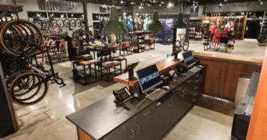 Project Duo: How important is flooring choice to channeling customers?