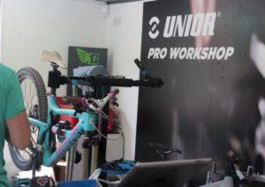 bike repair fix your bike