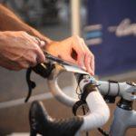 Third wave of Gov's Fix Your Bike vouchers released