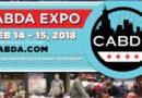 Registration opens for upscaled Chicago CABDA Expo, PBMA take over workshops