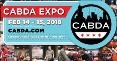 Registration opens for upscaled Chicago CABDA Expo, PBMA take over workshops
