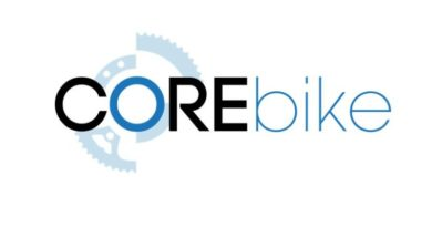 Cycling Sports Group to make CoreBike debut