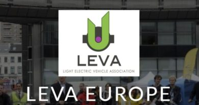 e-Bike industry opinion split on legally binding range tests, says LEVA