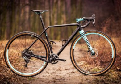 NS Bikes, Creme and Rondo founder receives majority stake investment