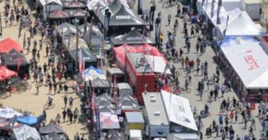 Sea Otter Europe to double up on exhibition space for second event
