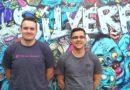 Silverfish bolsters internal sales team