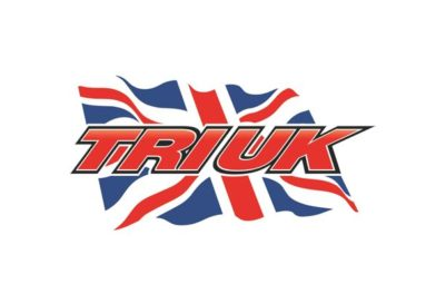 Tri UK to open six new stores across UK creating 150 jobs