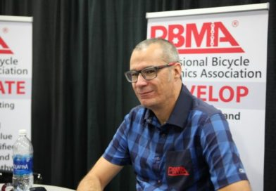 Professional Bicycle Mechanics Association talks global training standards and improving life for the workshop's front line