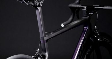 Vielo Sports return to CoreBike with Sarto, revamped website goes live