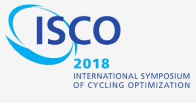 Registration opens for International Symposium of Cycling Optimization fitting conference