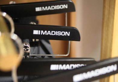 Madison's Partner Store Programme: Why is it worth a bike shop's consideration in the present climate?