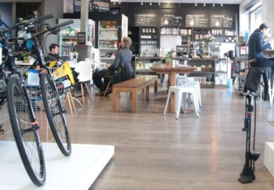 Opinion: What does the bicycle retailer need to be watchful for in 2021?