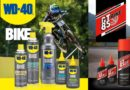 ZyroFisher becomes exclusive WD-40 Bike and GT85 distributor