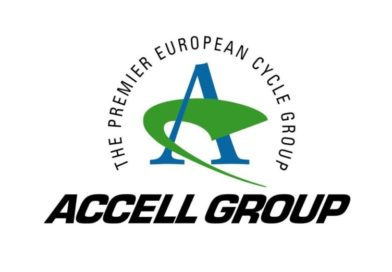 Accell Group sees higher sales & profit in H1