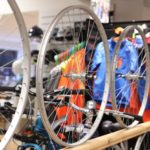 Why a bike shop should choose its customer wisely