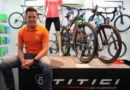 Profile: Velosport talks the art of converting try before you buy customers