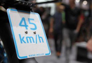 zero emission vehicles