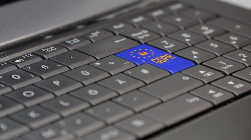 GDPR: What is it, does it affect your business and what to do now