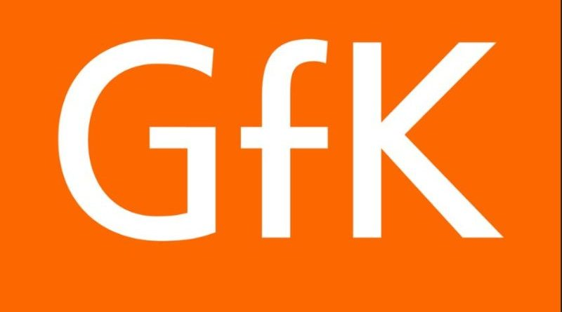 "GFK ceases UK bike industry data collection due ""insufficient support"""