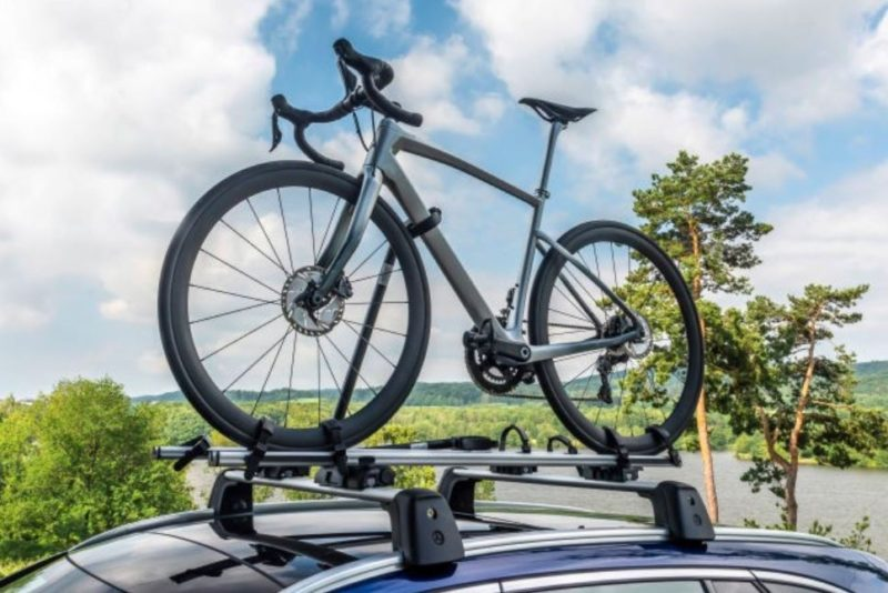 Mercedes-Benz inks multi-year deal with Argon 18 to produce