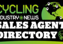Looking for bike industry sales agents? Here's a list…