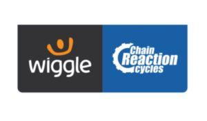 WiggleCrc
