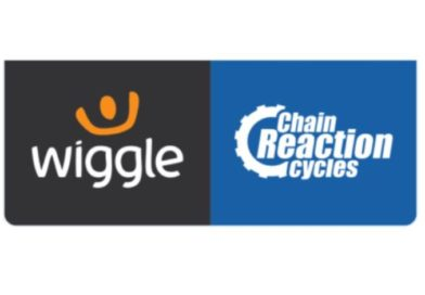 WiggleCRC acquisition confirmed as part of Signa Sports IPO