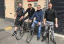 Cycle Training UK chops entry price for professional qualifications