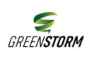 Innovative tourism model turns Greenstorm into Europe's largest used electric bike seller