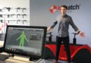 Time well spent: How idmatch is giving bike fitters more hours in the day