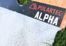 Steve Layton to head up Polartec following acquisition