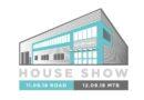 Registration for Saddleback's 2018 house show goes live