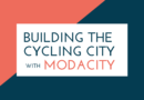 Shift Up Podcast: Discussing the Dutch blueprint for cycling cities