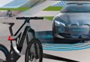 Ask the trade: Where is 'smart bike' technology welcome in design?
