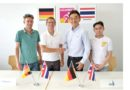 Eurobike launches partner show in Thailand