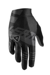 leatt 2.0 glove