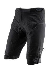 leatt dbx 5 shorts