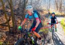 Gone Biking Mad secures distribution of TowWhee Adventure Bungees